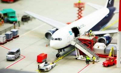airplane airport pixabay
