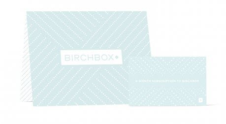 w_expressgifting_6-mon-giftcard_withsleeve_1500x1500