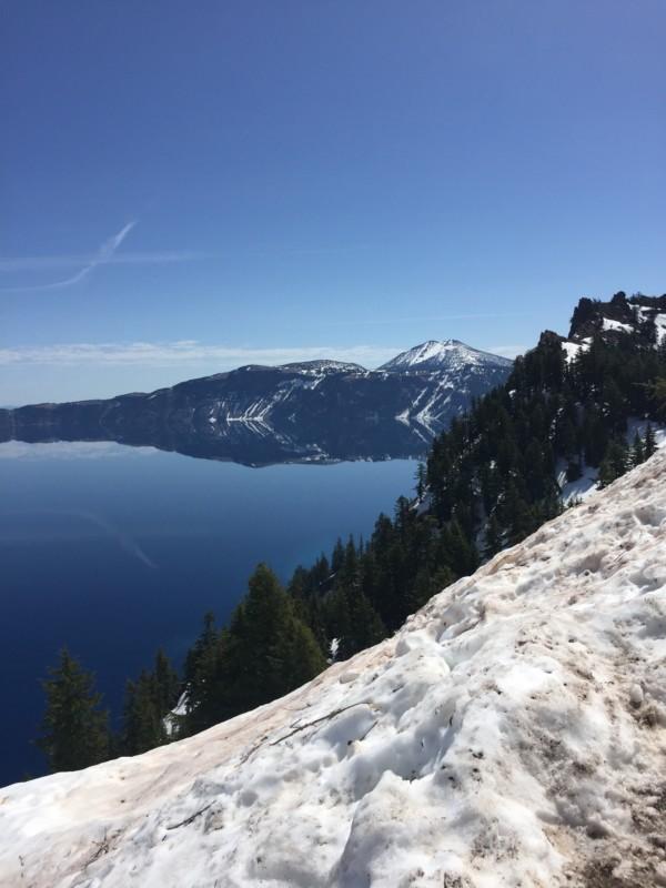 don't make this mistake visiting crater lake national park