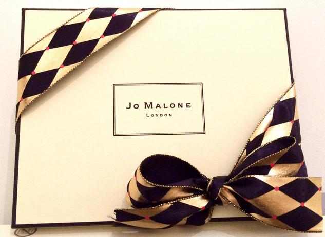 Jo Malone Beauty Set