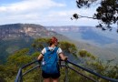 Exploring the Blue Mountains on a Budget, Sydney