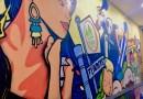 Hostel Review: Melbourne Central YHA