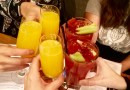 The Ultimate Girly Day in Shoreditch, London