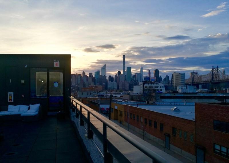 The Local NY, New York