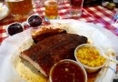 Food Diaries: Where To Eat in Deep South USA