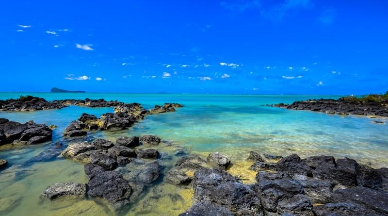 Ningaloo Reef, WA