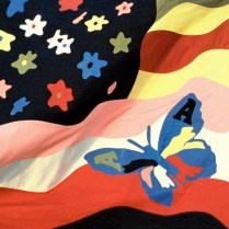 The Avalanches {Wildflower}