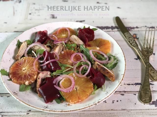 het favoriete recept van culinea nl