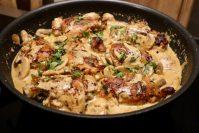 De vijf lekkerste kippendij recepten