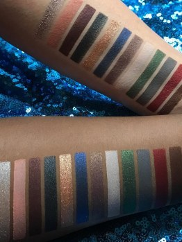 harry-potter-swatches