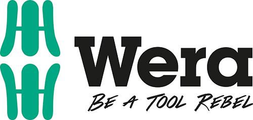 HEES + PETERS_Lieferanten_Werkzeuge_WERA