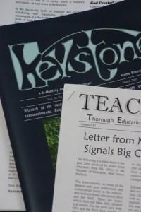 keystone-and-teach1