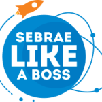 Participante startup Sebrae/AL