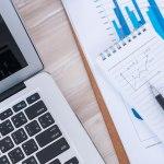 Gerenciamento de custos com manutenção, o que você deveria saber?