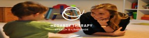 Welcome to Hegarty Language Therapy