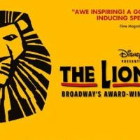 DISNEY'S THE LION KING: The Landmark Musical Event Review by She Geek