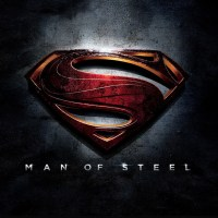 MAN OF STEEL Movie Review by She Geek