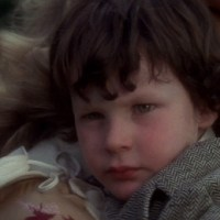 She Geek's Movie Countdown to Halloween: Night 6 - The Omen