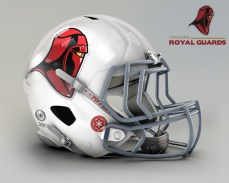 royalguards