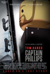 lego_Captain-Phillips