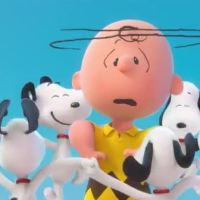 PEANUTS Coming Back to Theaters