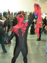 http://superplayerj.deviantart.com/art/Superior-Spider-man-409784993