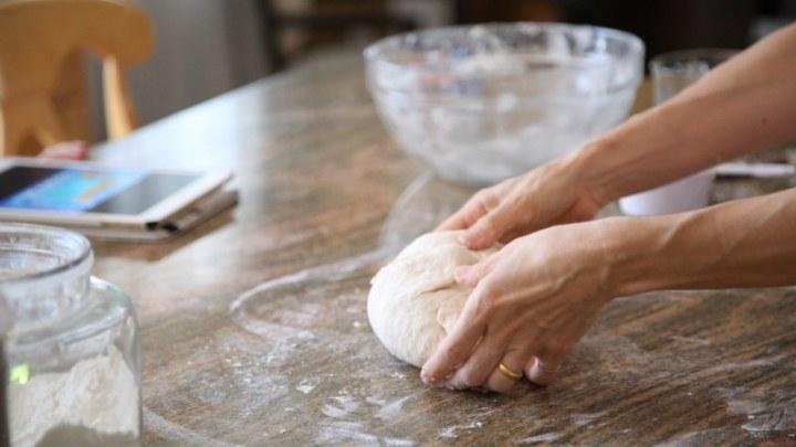 Homemade Meat Patties Recipe - Մսով Կարկանդակ