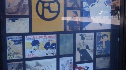 musee Lautrec