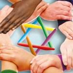 judaismo progressista - Inspiring Ohel Jacob Synagogue and Hehaver Community - 1934