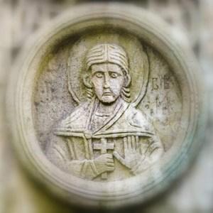 cvelhos - História da Hehaver-Ohel Jacob | Parte II