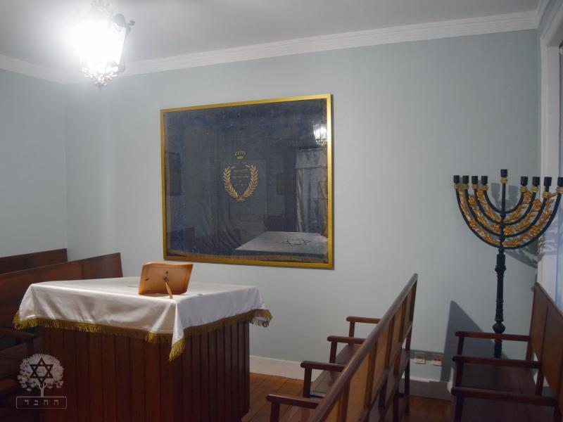 sinagoganova10 - Photo Gallery Collection