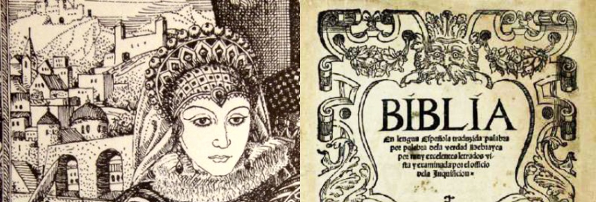 n8 - Dona Gracia Nasi Mendes (1510 – 1569), uma Lisboeta