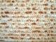 seder - Pessach e o mês judeu de Nisan