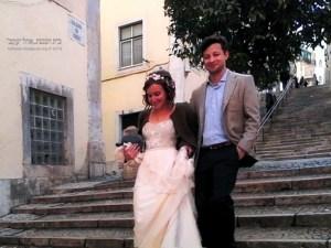casamento2 - Galeria de Fotos 2016-2017