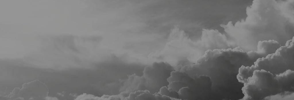 parasha - Behaalotechá