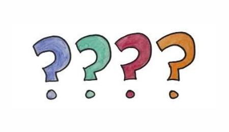 q - Como é estruturado o Séder de Pessach?