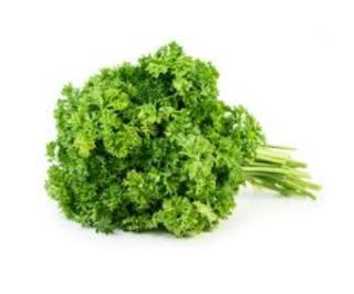 verde 1 - Vamos precisar para o nosso Seder