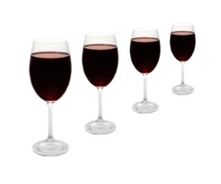 vinho 1 - Vamos precisar para o nosso Seder