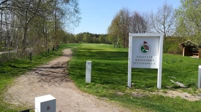 Willkommen im Golfclub Königshof Sittensen