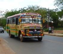 024-bus