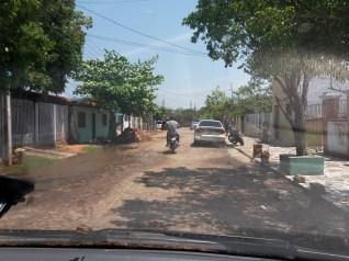 030-camino-villa