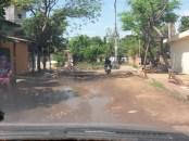 030-camino-villa5