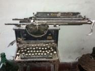schreibmaschine2