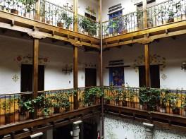 casona-ronda-atrium