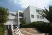 dt-schule