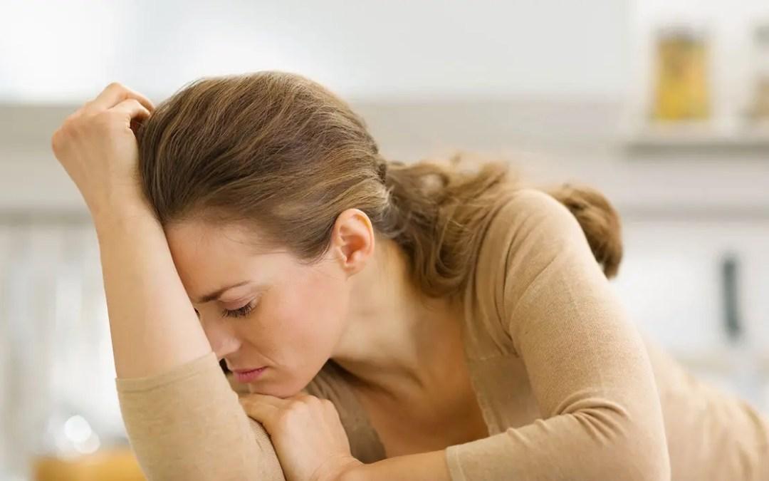 Burnout oder Boreout Mütter zwischen Familie und Beruf