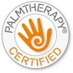 PALMTHERAPY Heidi Weichhart psychologischer Berater Schwerpunkt PALMTHERAPY