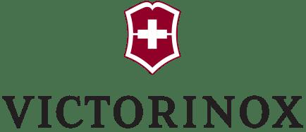 Victorinox_Logo.svg
