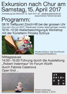 Kunsthistoriker Team Heidi&Friends