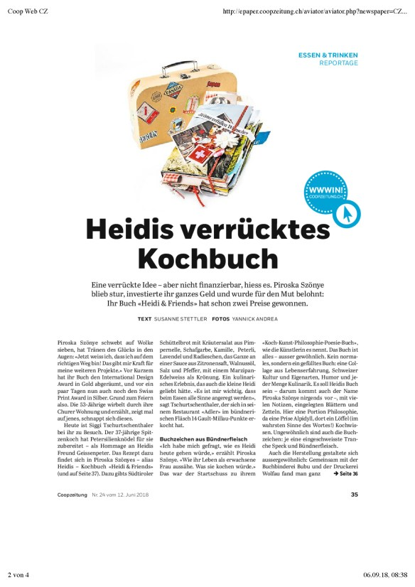 Heidi & Friends_Seite_2